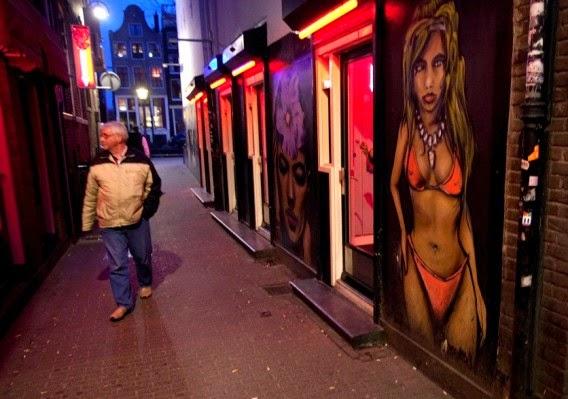 Anal Girl Antwerp